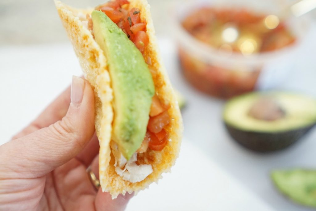 no-carb-taco-shell-theoplife-8