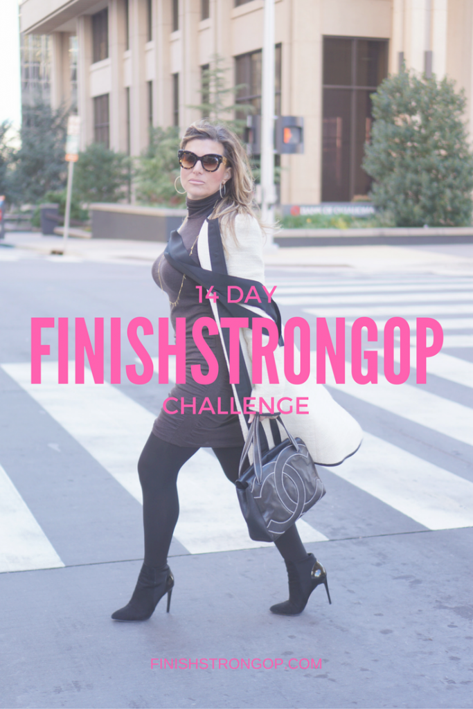 14-day-finishstrongop-challenge