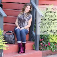 5-steps-to-embrace-new-chapters-in-your-life-theoplife-com