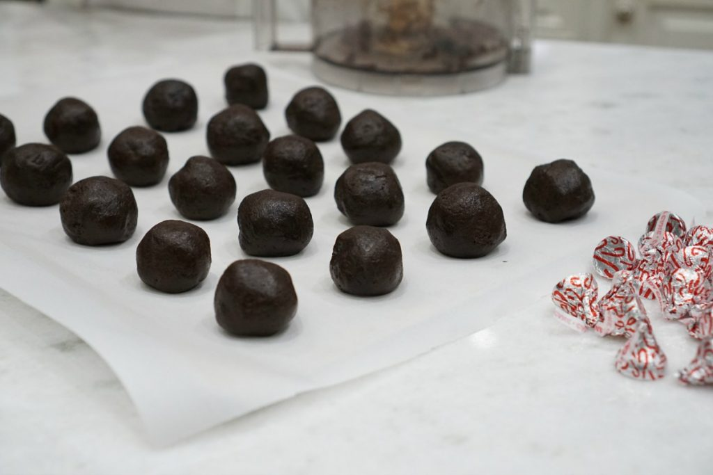 chocolate-peppermint-truffles-theoplife-10