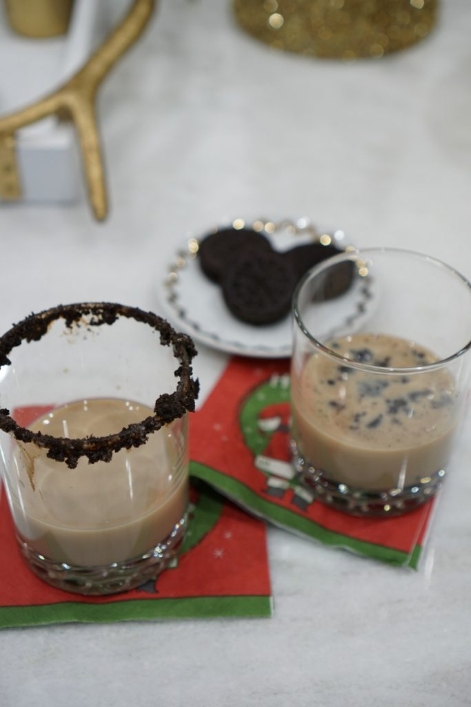 christmas-cookie-cocktail-theoplife-10