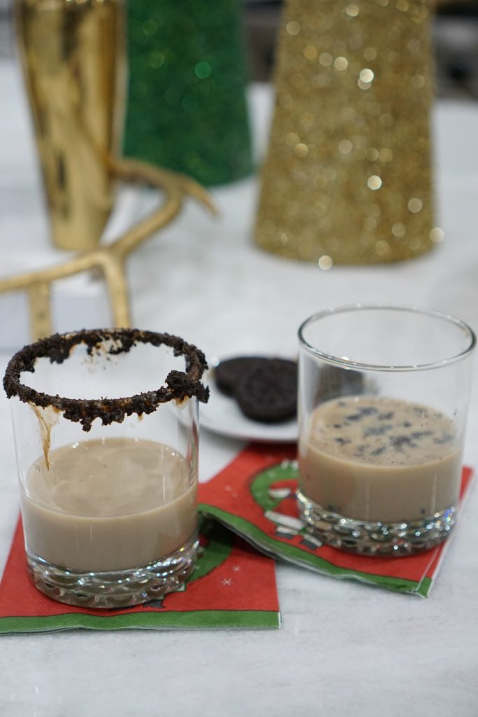 christmas-cookie-cocktail-theoplife-11