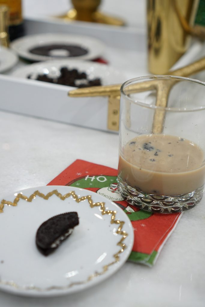 christmas-cookie-cocktail-theoplife-13