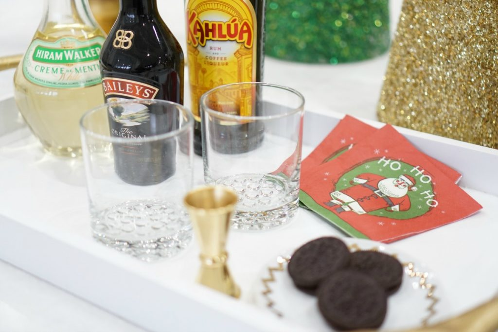 christmas-cookie-cocktail-theoplife-2