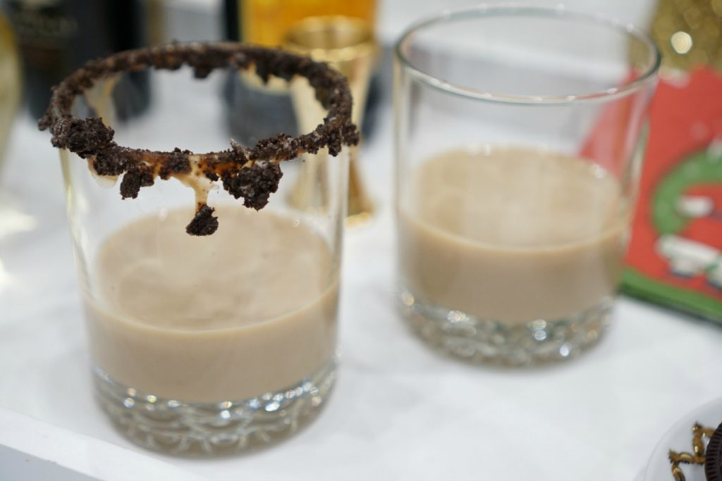 christmas-cookie-cocktail-theoplife-7