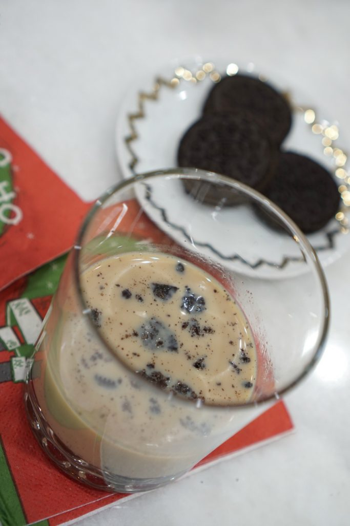 christmas-cookie-cocktail-theoplife-9