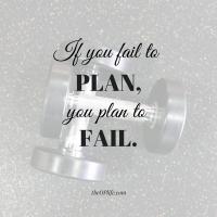 if-you-fail-to-plan-you-plan-to-fail
