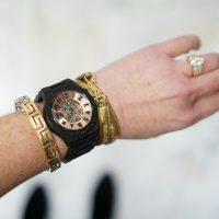 jord-wood-watch-theoplife