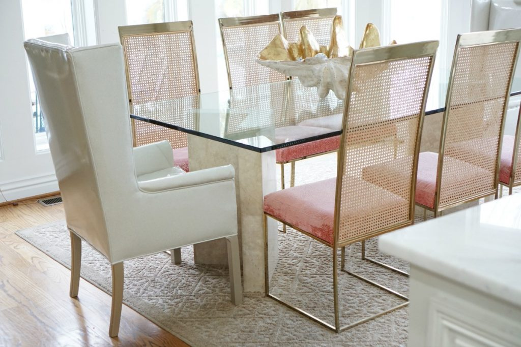 kitchen-table-chairs-theoplife-2