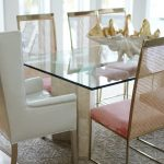 Decor:  Dining Room Sets