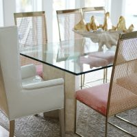 kitchen-table-chairs-theoplife-3
