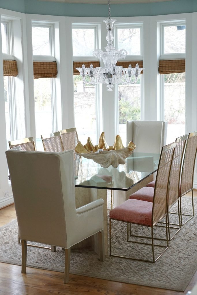 kitchen-table-chairs-theoplife dining room sets