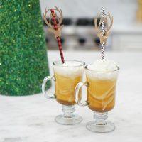 salted-caramel-eggnog-theoplife-17