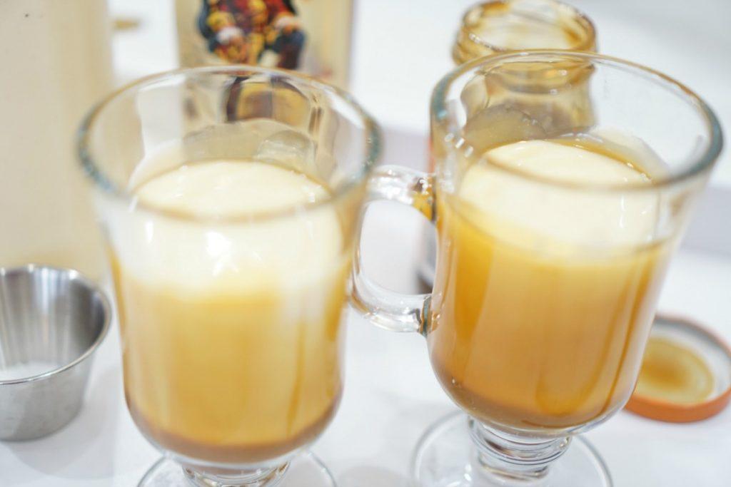 salted-caramel-eggnog-theoplife-6