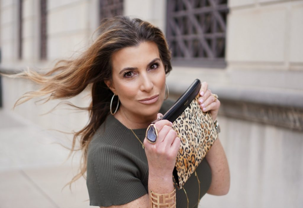 what-to-wear-leopard-the-op-life-4