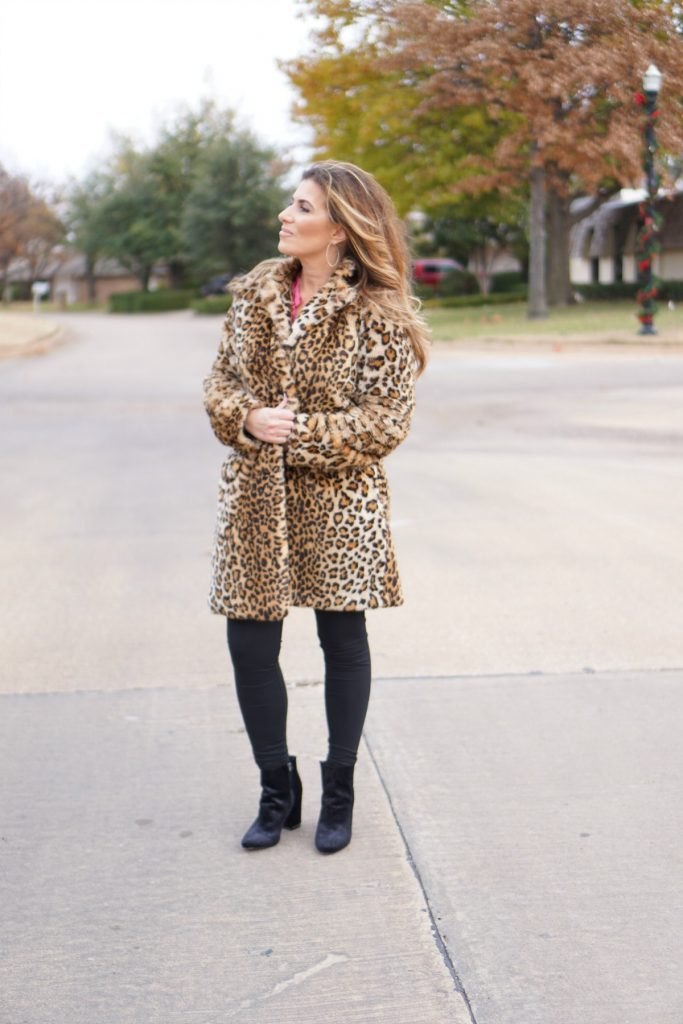what-to-wear-leopard-the-op-life-5