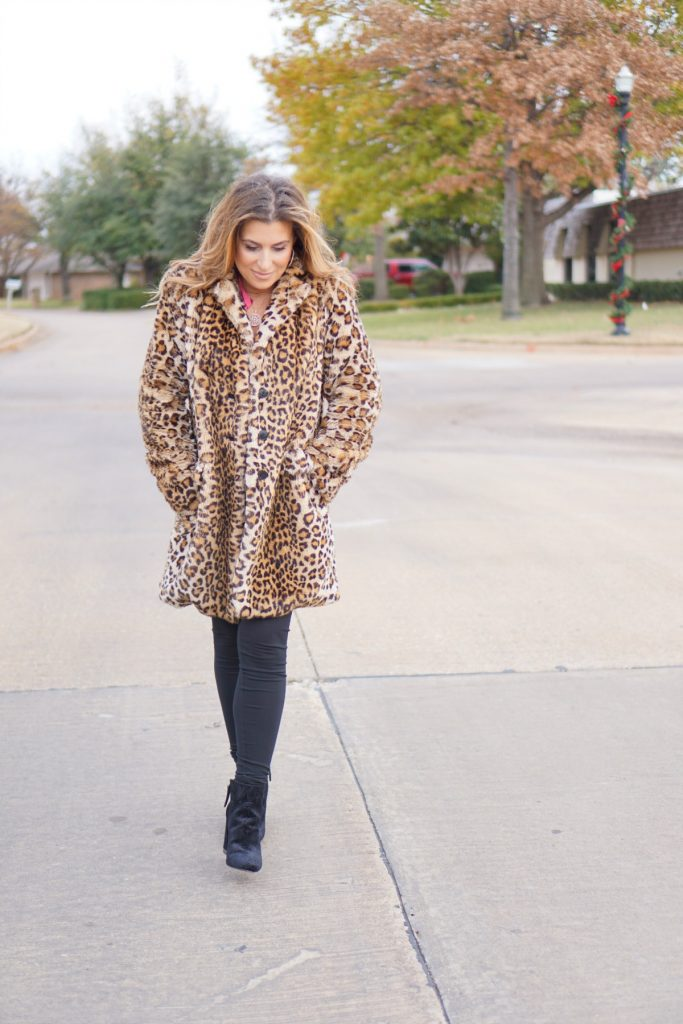 what-to-wear-leopard-the-op-life-7