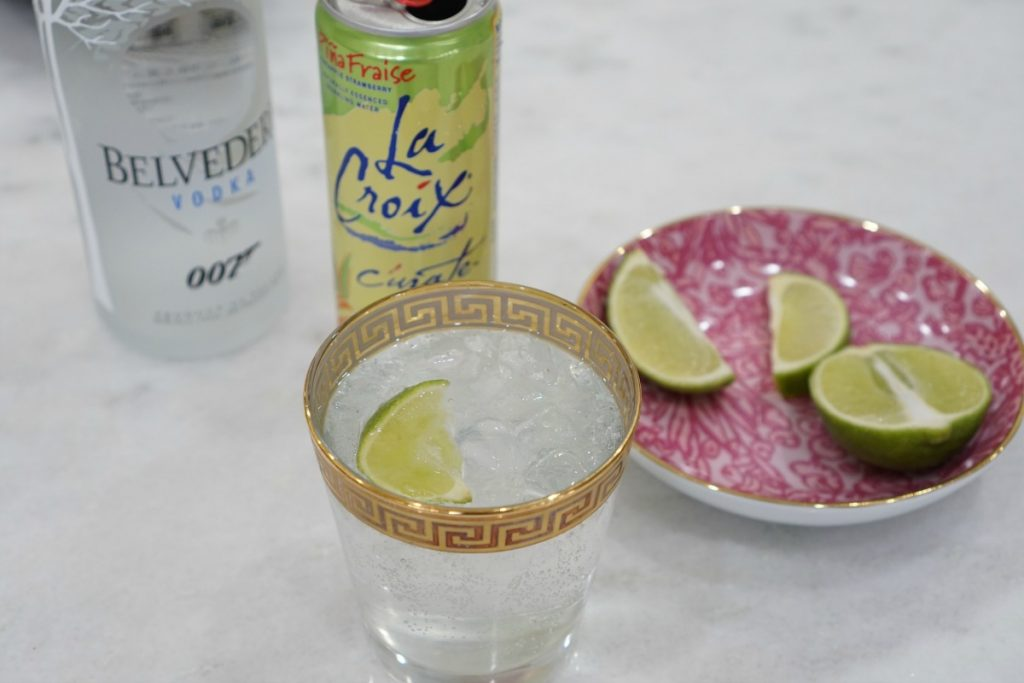 cocktails-under-100-calories-theoplife-10