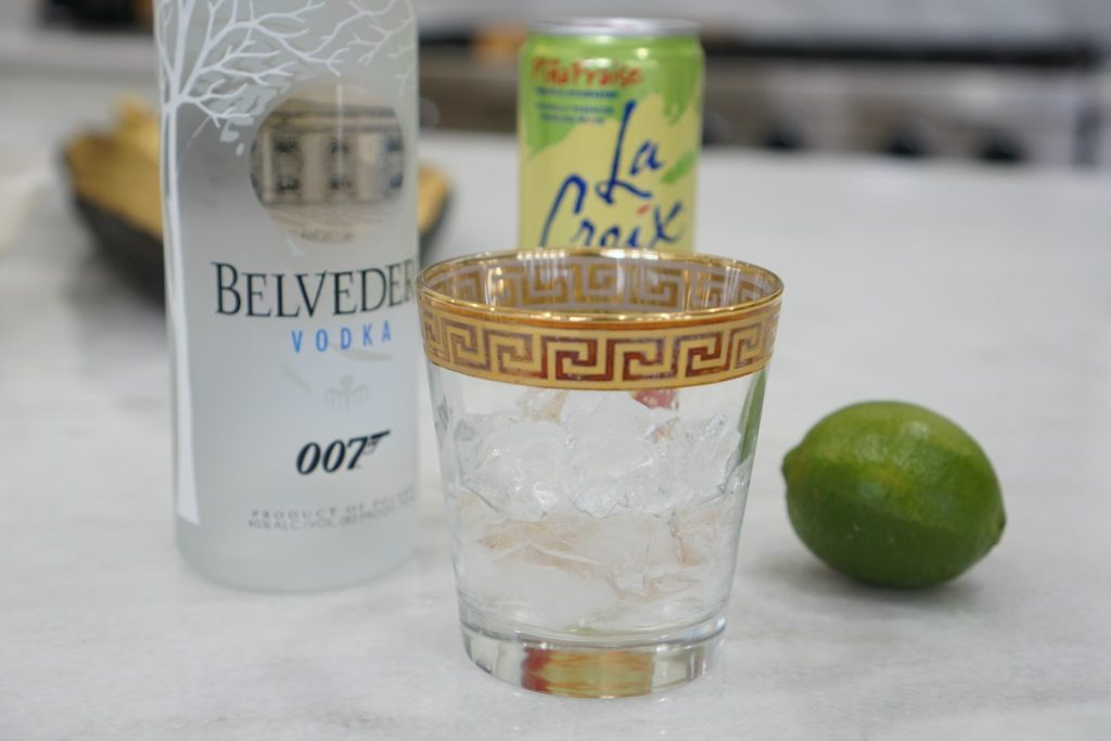 cocktails-under-100-calories-theoplife-4
