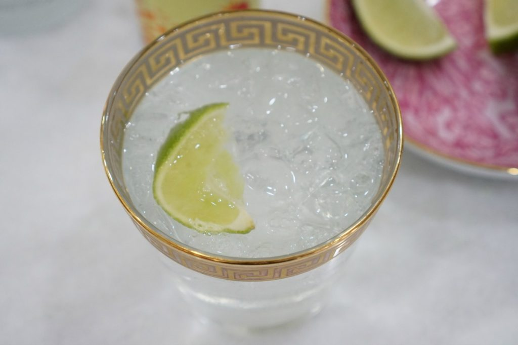 cocktails-under-100-calories-theoplife-8
