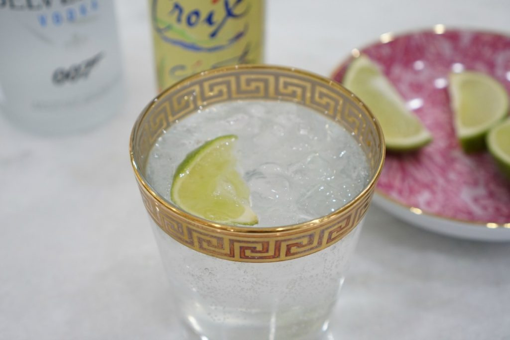 cocktails-under-100-calories-theoplife-9