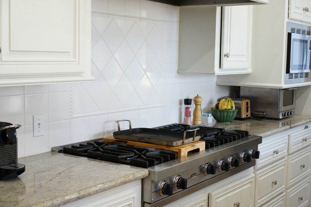 kitchen-makeover-theoplife-before-2
