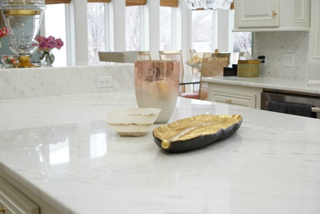kitchen-makeover-white-marble-theoplife-11