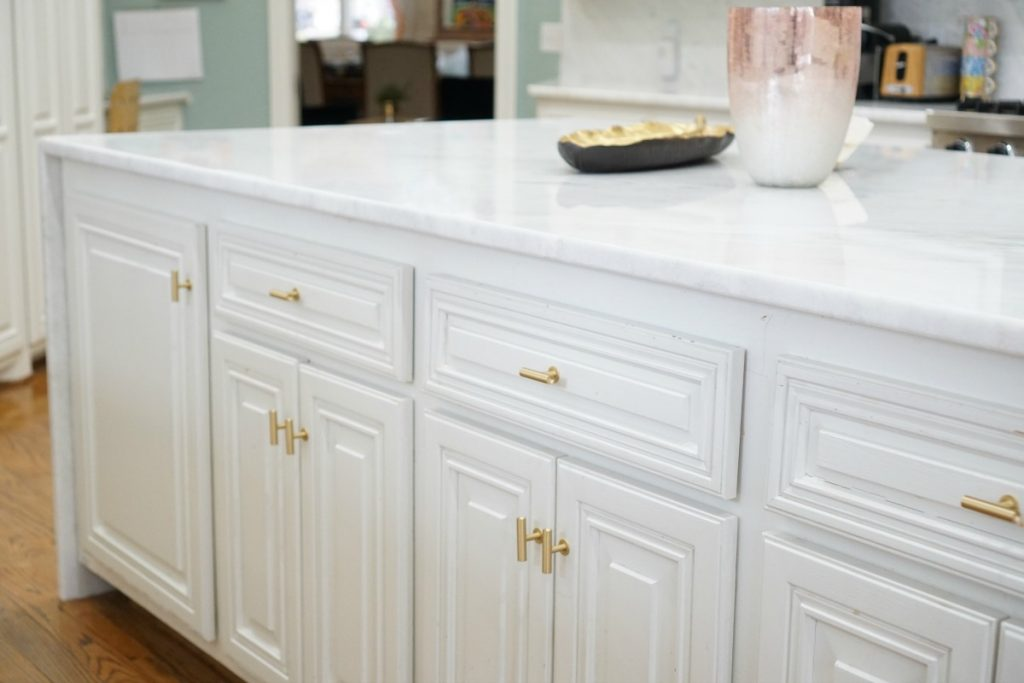 kitchen-makeover-white-marble-theoplife-12