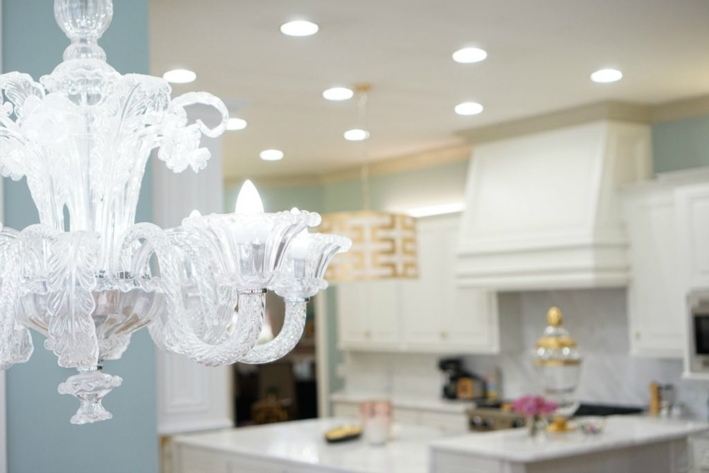 kitchen-makeover-white-marble-theoplife-21