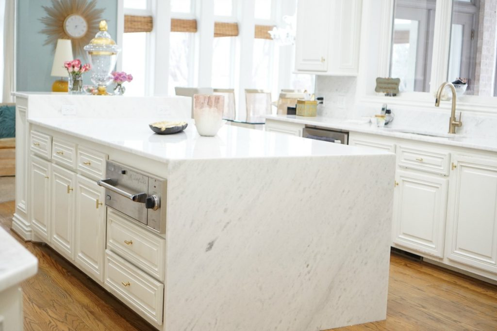 kitchen-makeover-white-marble-theoplife-9