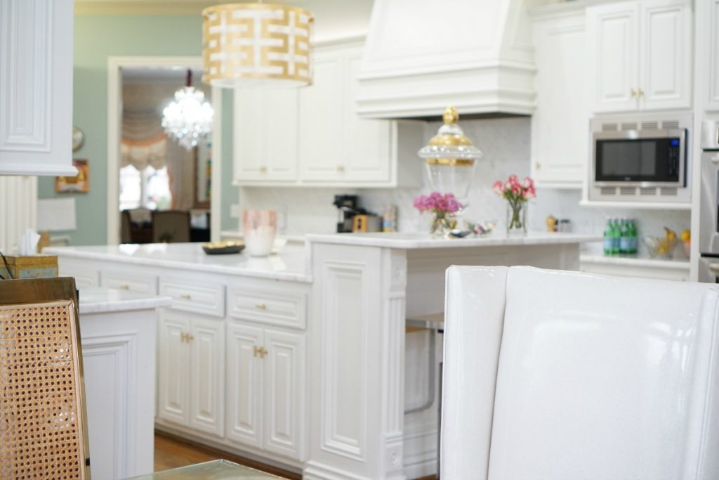 kitchen-makeover-white-marble-theoplife20