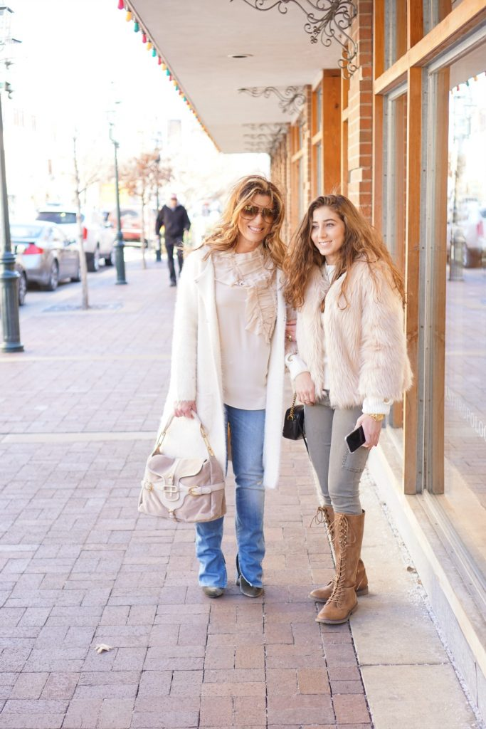 mothers-and-daughters-the-op-life