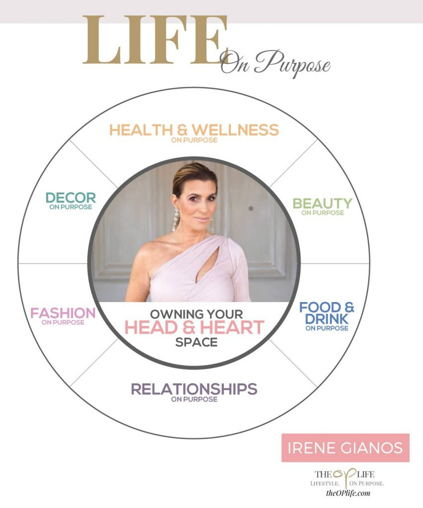 Design Your Best Life:  Badass On Purpose