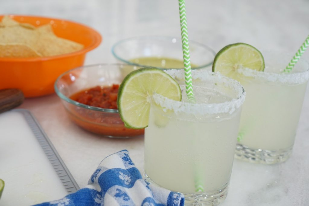Fuzzy Friday:  The Paloma