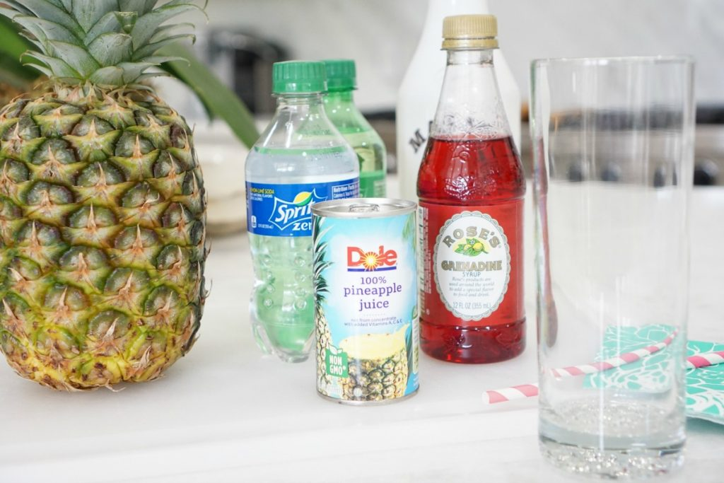 The-Sparkling-Pineapple-TheOPLife-1024x683.jpg