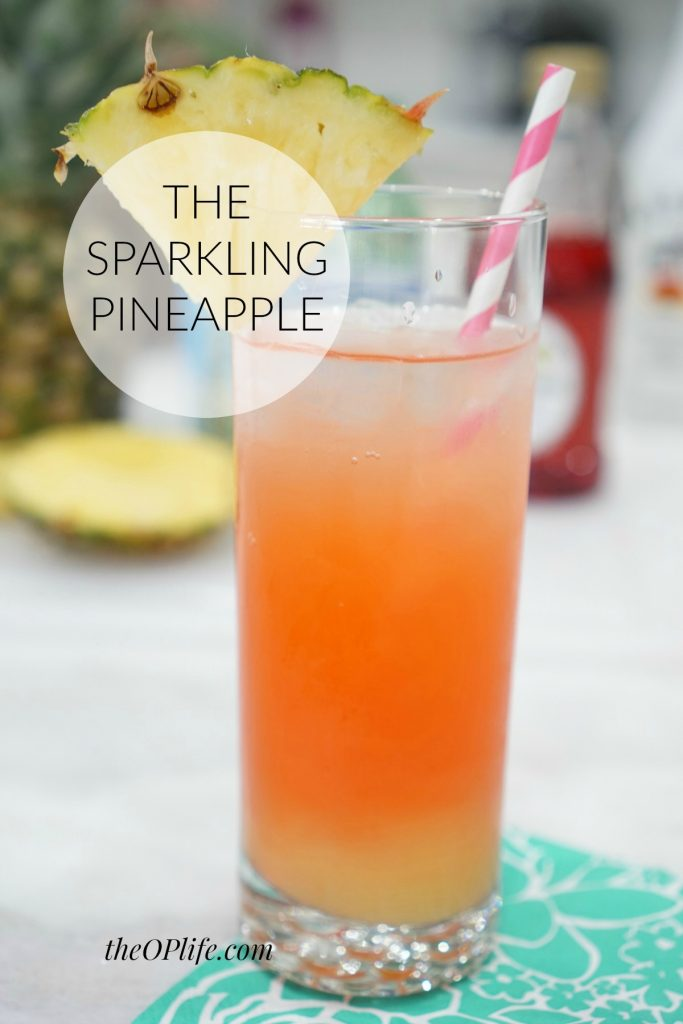 The-Sparkling-Pineapple-TheOPLife-PIN-683x1024.jpg
