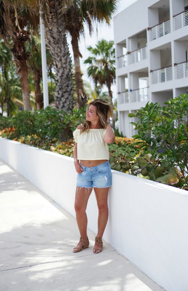 Shopping, Styling, the Nordstrom Anniversary Sale and Cocktails