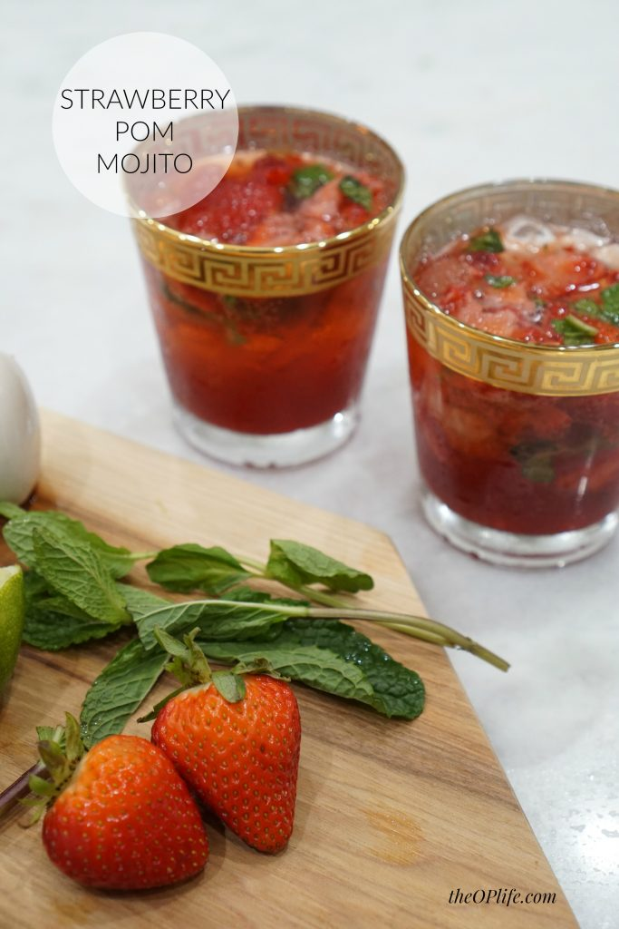FuzzyFriday-Strawberry-Pom-Mojito-TheOPLife-PIN-683x1024.jpg
