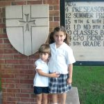 The Truth About Back To School : A Mom's Perspective