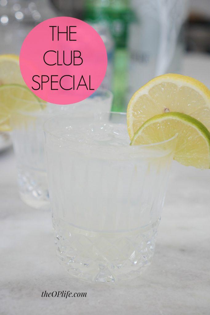Fuzzy-Friday-Club-Special-TheOPLife-9-683x1024.jpg