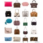 National Handbag Day:  Luxe For Less