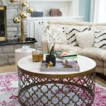 Style Your Home:  Sectional Sofas
