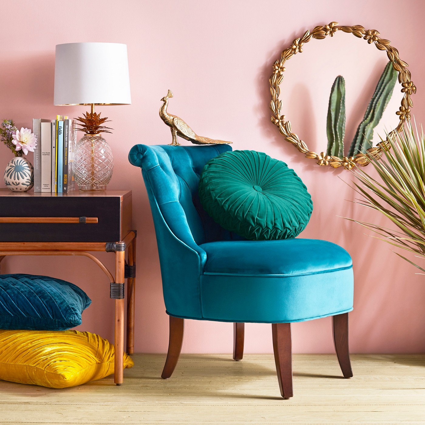Decor Items You Need From Target
