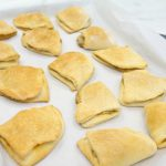 Eat This:  Taquito Pockets