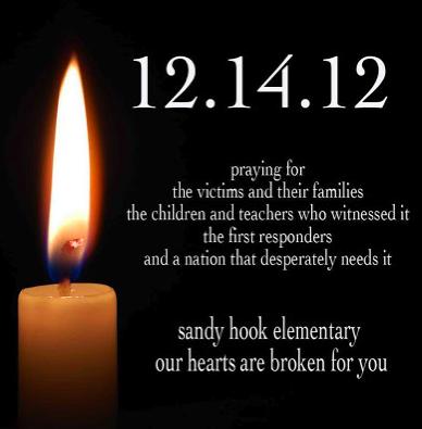 Picture3-SandyHook Prayer