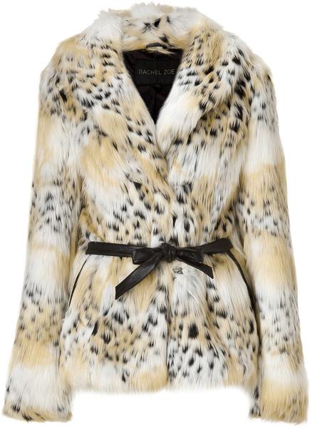 rachel-zoe-cream-tonal-cream-cheetah-faux-fur-macgraw-jacket-product-1-4805067-122544911_large_flex