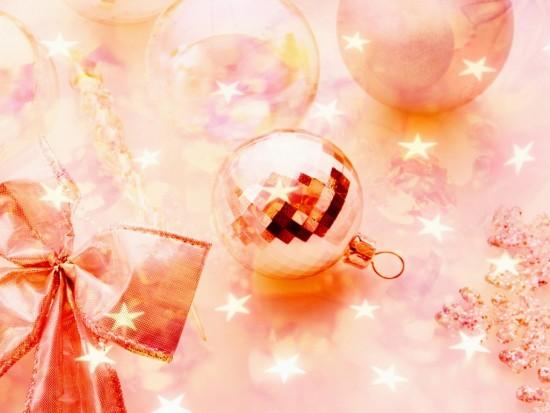 winter_Christmas_HS190_113