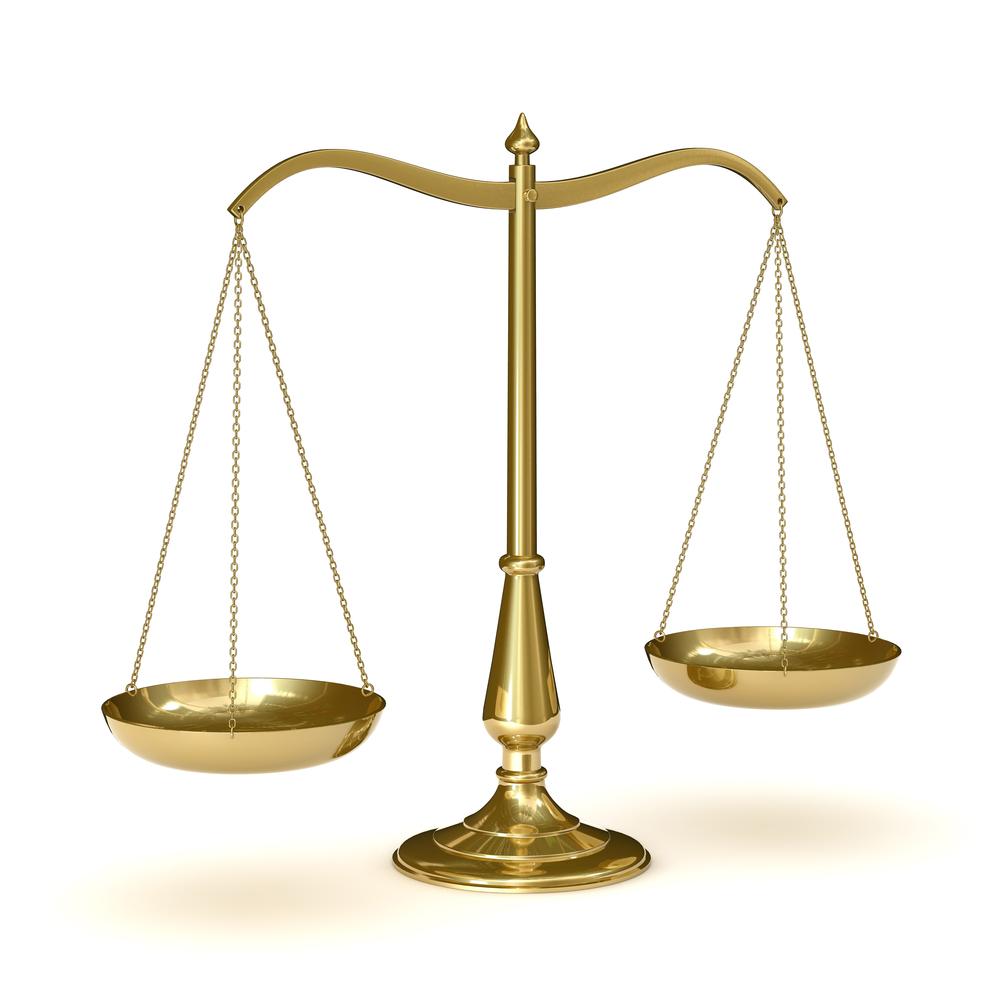 balance_scale www.theoplife.com