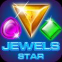 jewelsstar