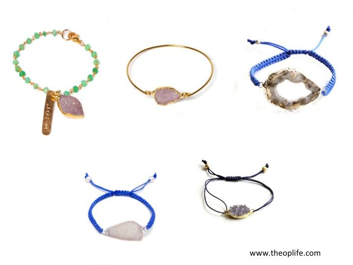 Ashlar Collage - www.theoplife.com